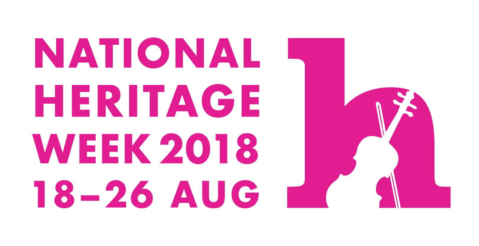 Image result for heritage week