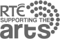 Rte Arts