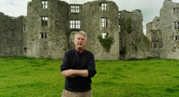 A Guided Tour of Roscommon Castle