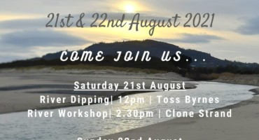 Castletown Nature & River Festival