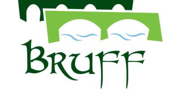 Bridging Bruff's Past and Present