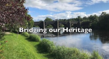 Drumsna Bridging our Heritage
