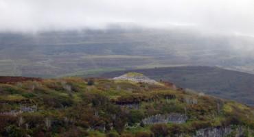 A Baseline survey of the Passage Tombs of County Sligo