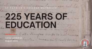 225 Years of Education