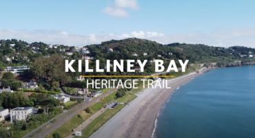 Heritage Trail - Ballybrack and Killiney