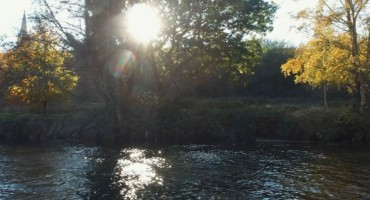 Avoca River Stories - A Discovery of Beauty film