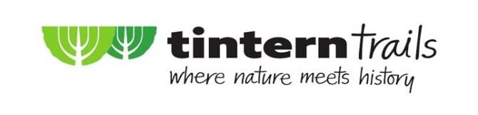 Tintern Trails Wheelchair Day